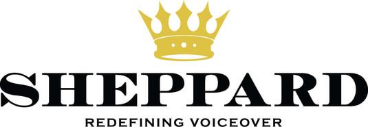 Sheppard Agency Logo